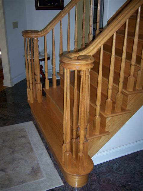 banister to banister baby gate neaucomic com