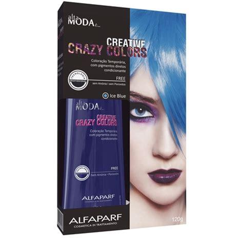 alta colors teste alta moda alfaparf blue desocupada 233 a m 227 e