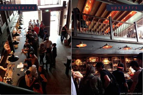 Garage Restaurant San Francisco by 85 Best Buckys Garage Images On