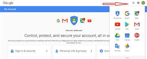 membuat email selain google dan yahoo cara daftar membuat akun email gmail dan yahoo baru