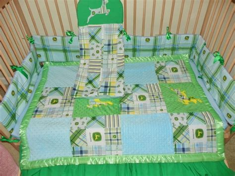 Deere Crib by 1000 Images About Babyss On Deere Baby Showers And Cow Print