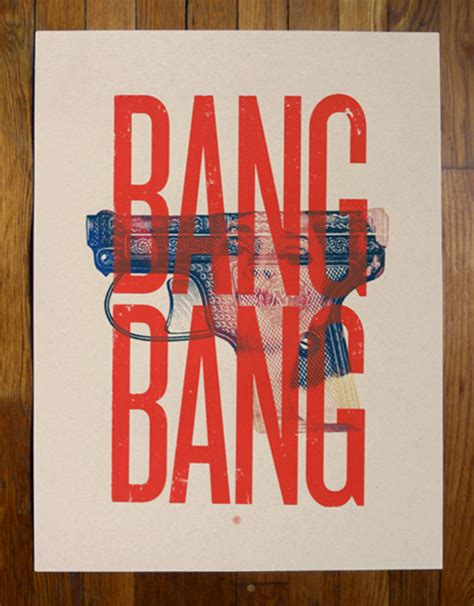 design poster to print screen prints mark weaver