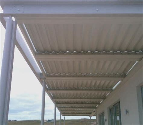 louvre awnings cape town adjustable awnings cape town foldo awnings awnings cape town
