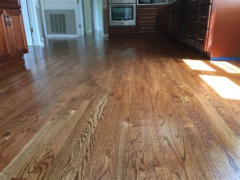stains sam s hardwood floors roanoke va