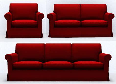 Ikea Sofa Names Rp Sectional 4 Seat Corner Nordvalla Dark | ikea sofa names rp sectional 4 seat corner nordvalla dark
