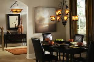 lights dining room lighting