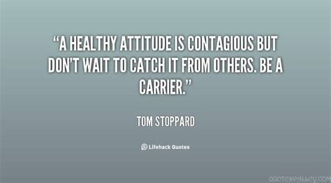 is contagious cancer isn t 12 how faith shaped their breast cancer journey books healthy attitude quotes quotesgram