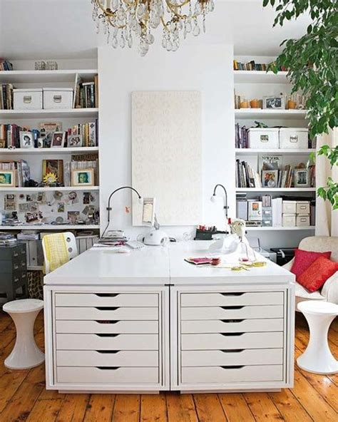 Ikea Diy Desk Ikea Diy Desk Home Inspiration Pinterest