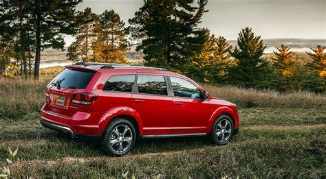jeep journey dodge news features and from kendall dodge