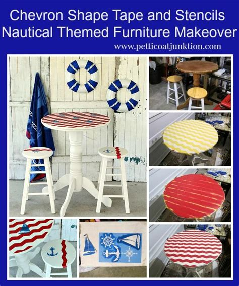 nautical diy crafts 2275 best images about and nautical diy crafts on