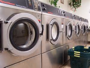 washing machine commercial commercial washing machine us machine