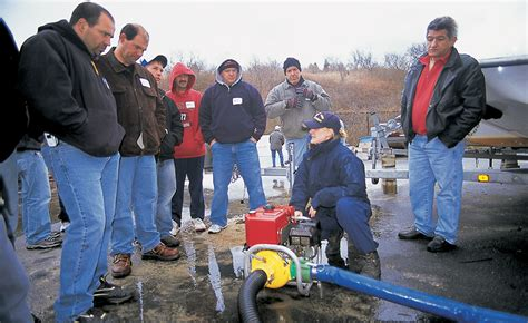 coast guard boating classes boating safety survival training classes offered in ma