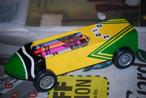 Pinewood Derby Corvette Template by Top Result 70 New Pinewood Derby Corvette Template Photos
