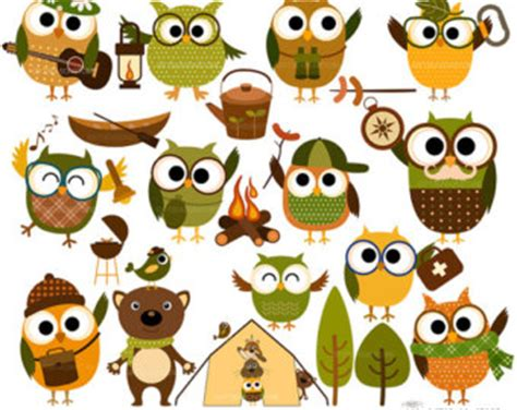 royalty free clipart images royalty free clipart images for commercial use clipart
