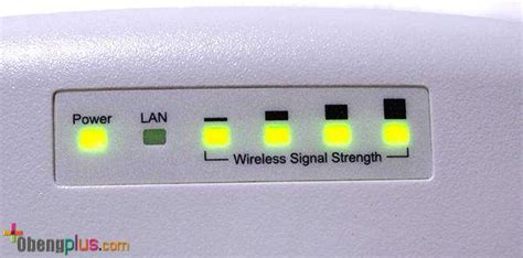 tp link tl wa7210n wireless access point review