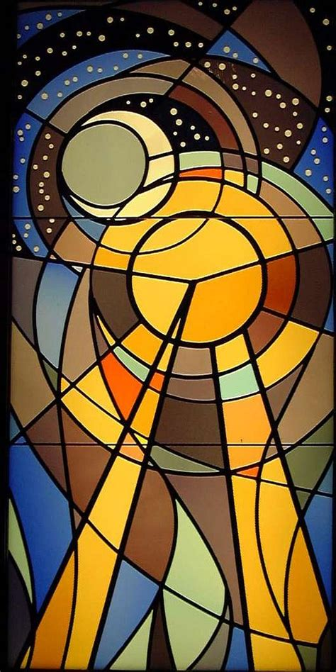 Style Stained Glass Ls by 1000 Images About Stained Glass Design On