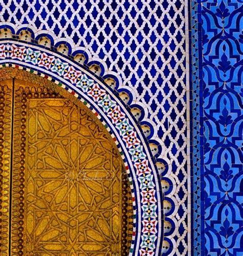 moroccan interior design february 2011 morocco decorating house of ideas moroccan interior