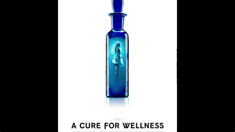 watch hindi movie a cure for wellness 2017 a curse for wellness 2017 motion poster gore verbinski mia goth youtube