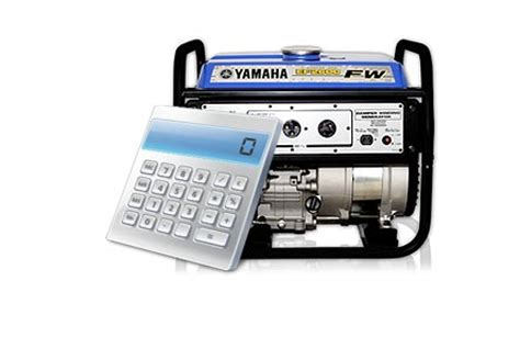 yamaha generator pakistan gas generators prices yamaha