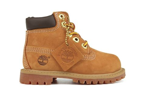 new timberland boots timberland 6 quot premium classic boots wheat td 12809
