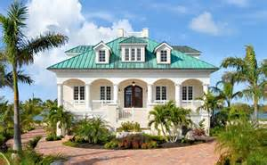 key west style homes residential custom homes additions and renovations