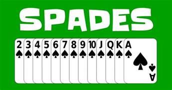spades play it online