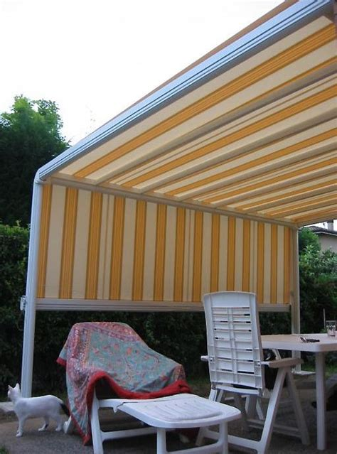 tende da sole preventivo on line tende da sole a pergola prezzi idea di casa