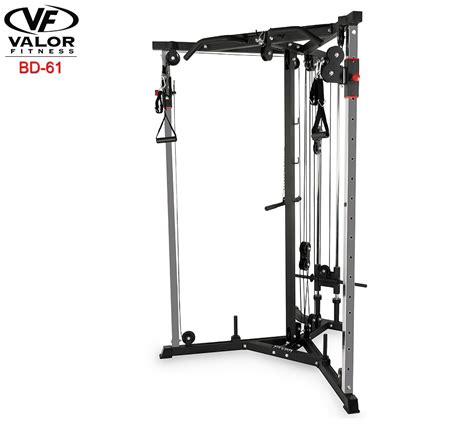 valor fitness cable machines valor fitness cable