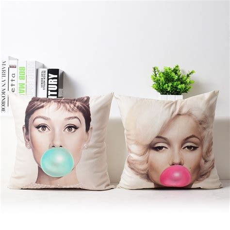 marilyn home decor 25 best ideas about marilyn decor on