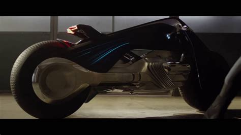 Bmw Motorrad Vision Next 100 Price by Futuristic Bmw Motorrad Vision Next 100 Revealed