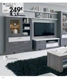 muebles de sal 243 n cat 225 logo conforama 2017 imuebles