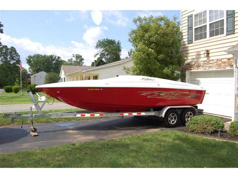 baja boats for sale in maryland baja new and used boats for sale in maryland