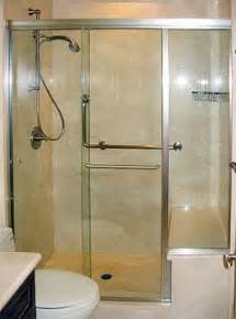 lowes tub shower doors lowes shower doors ideas door styles