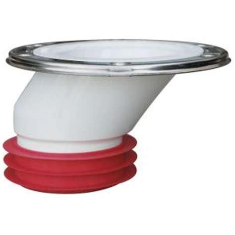 Best Bathtub Drain Cast Iron Offset Closet Flange Pvc Toilet In Concrete