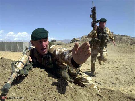 imagenes hd soldados walpapers militares en hd taringa