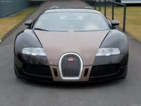 Bugatti Veyron Pics And Wallpapers Bugatti Veyron Hd Wallpapers Free Hd Wallpapers