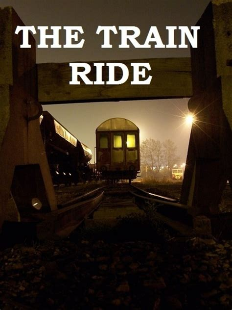the train ride read the train ride by jack chan tablo