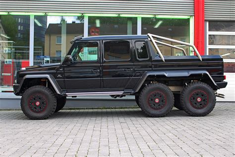 mercedes for sale in g wagon 6x6 for sale html autos post