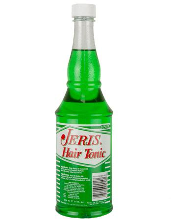 jeris hair tonic history what is jeris hair tonic haarlotion jeris hair tonic