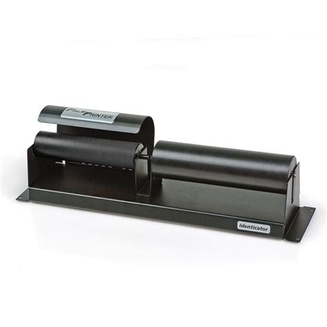 Roller Printer roller palm printer welcome by loci forensics b v products consulting