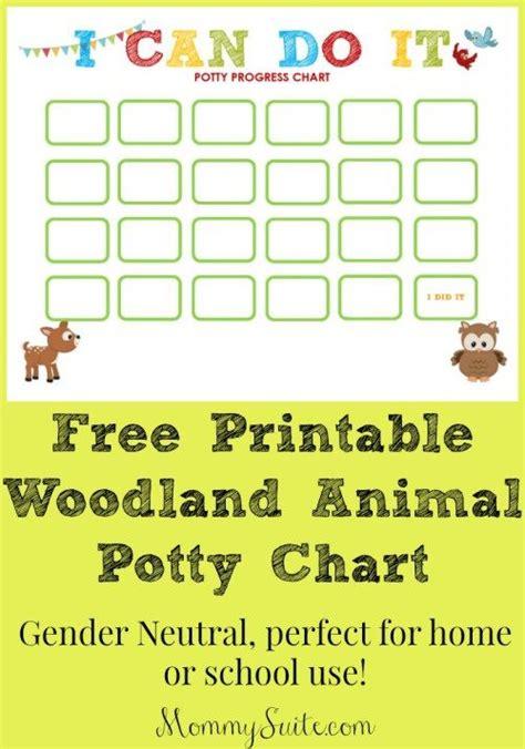 printable animal reward charts 72 best chart images on pinterest sticker chart