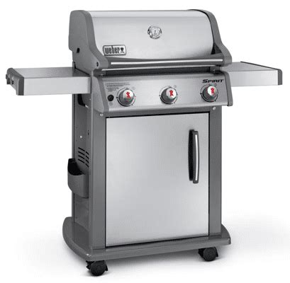 Bbq Weber 1973 char broil vs weber bbq gas grills ratings reviews prices