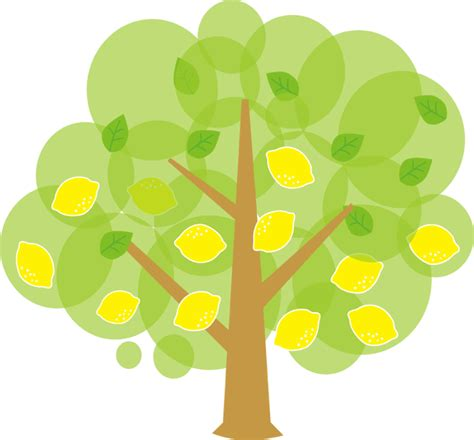 Pretty Shed by Free Tree Clipart Animations Of Trees