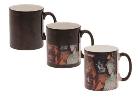 color changing mug color changing mugs magic mugs changing color mugs what