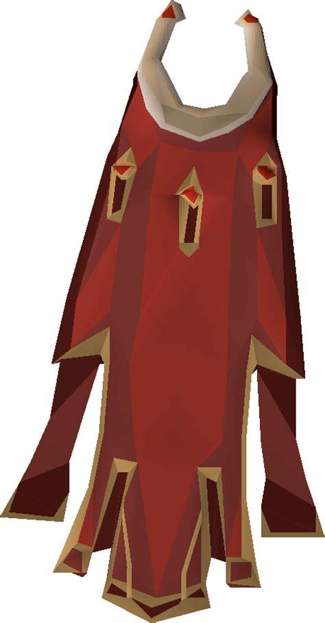 Max cape   Old  RuneScape Wiki   FANDOM powered by Wikia