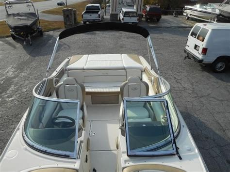 used pontoon boats seneca sc 46 best sea ray boats images on pinterest boats boat