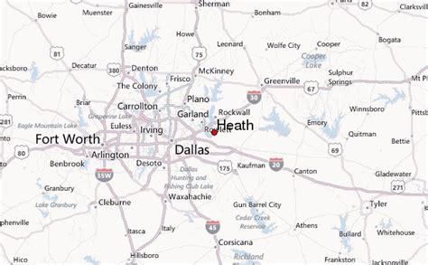 heath texas map gu 237 a urbano de heath texas