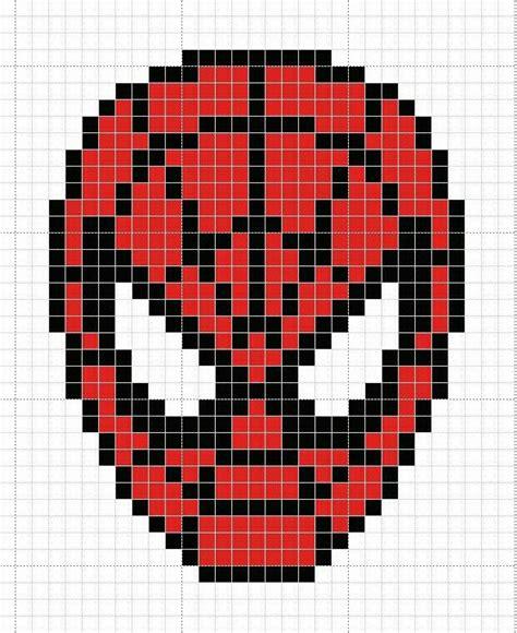 Pattern For Spiderman Quilt | spiderman quilt pattern quilting pinterest
