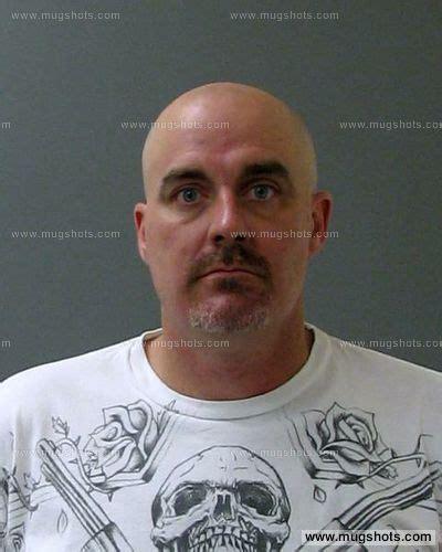 Colleton County Court Records Brian Greer Rolfs Mugshot Brian Greer Rolfs Arrest