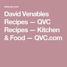 In The Kitchen With David Recipes by Set Of 4 Quot In The Kitchen With David Quot Ceramic Mugs Qvc